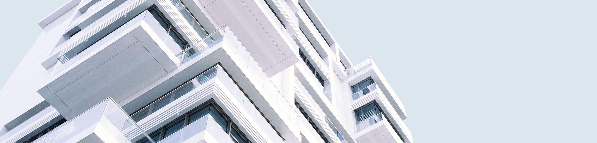 Compra y financiación de propiedades